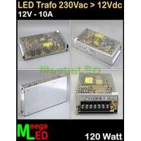 LED-Trafo-12V-10A-120-Watt