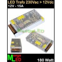 LED-Trafo-12V-15A-180-Watt
