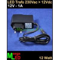 LED-Trafo-12V-1A-12-Watt