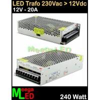 LED-Trafo-12V-20A-240-Watt