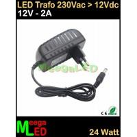 LED-Trafo-12V-2A-24-Watt