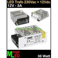 LED-Trafo-12V-3A-36-Watt
