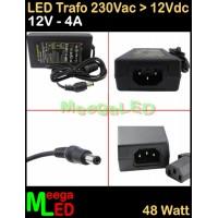 LED-Trafo-12V-4A-48-Watt