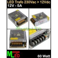 LED-Trafo-12V-5A-60-Watt
