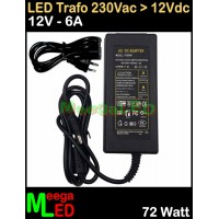 LED-Trafo-12V-6A-72-Watt